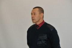 Владимир Ломачук